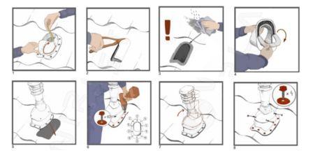 instrukciya_po_montazhu-1