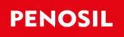 logo-penosil